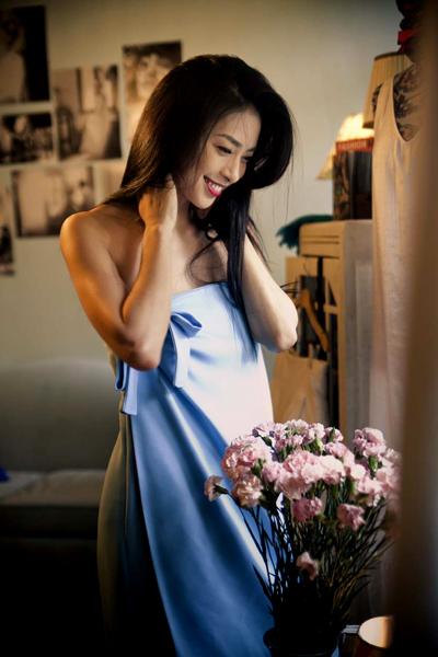 Ngô Thanh Vân - Người nổi tiếng 10