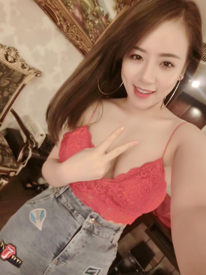 Phuong Lan Nguyen - Thần tượng mạng 5