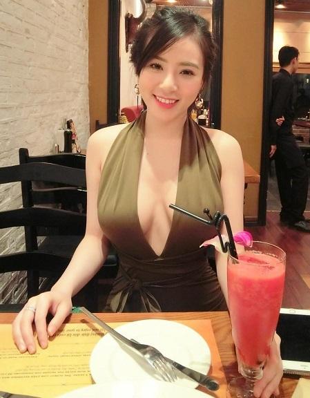 Nguyễn Lan Phương | Hot nhất trong tuần2