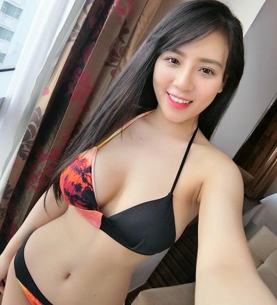 Nguyễn Lan Phương | Hot nhất trong tuần5