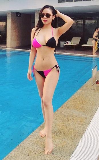 Nguyễn Lan Phương | Hot nhất trong tuần8