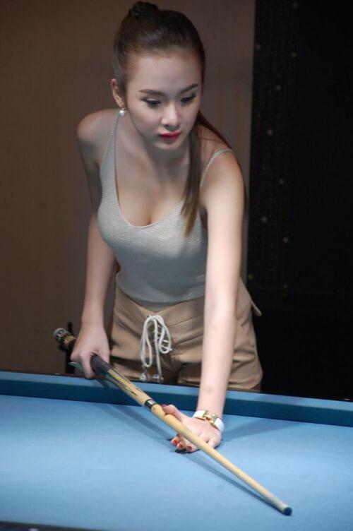 Girl xinh | Gái xinh Việt Nam hot nhất tuần này1