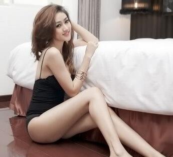 Mô hình sexy | Girl xinh Việt Nam7