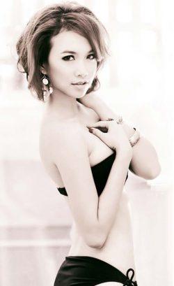 Ngọc diệp | Girl xinh Việt Nam9