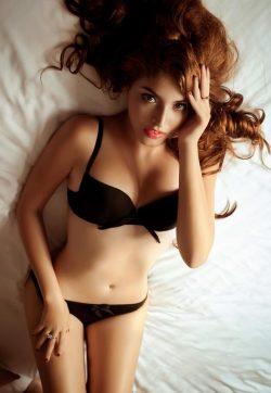 Hot Girls Việt Nam | Girl xinh Việt Nam3