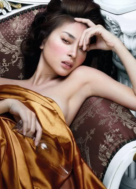 Ngô Thanh Vân - Người nổi tiếng 11