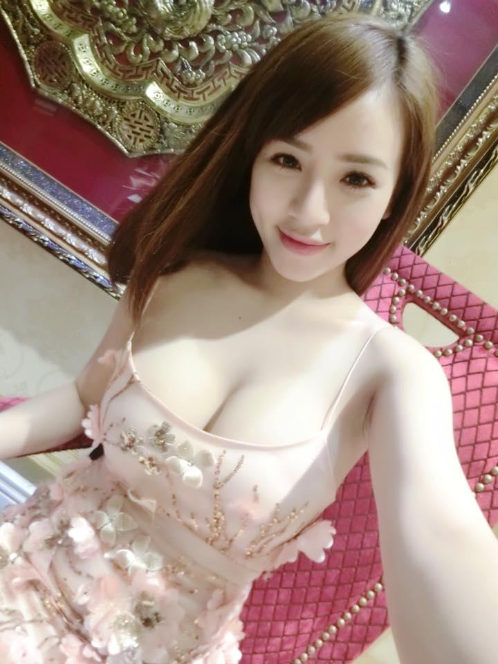 Phuong Lan Nguyen - Thần tượng mạng 9