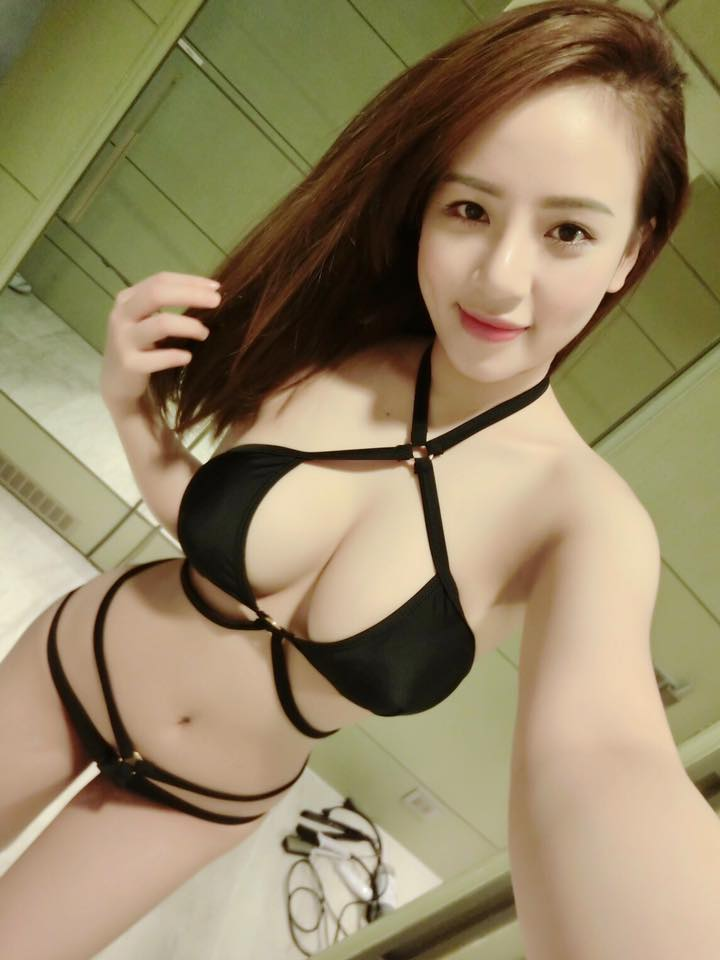 Phuong Lan Nguyen - Thần tượng mạng 6