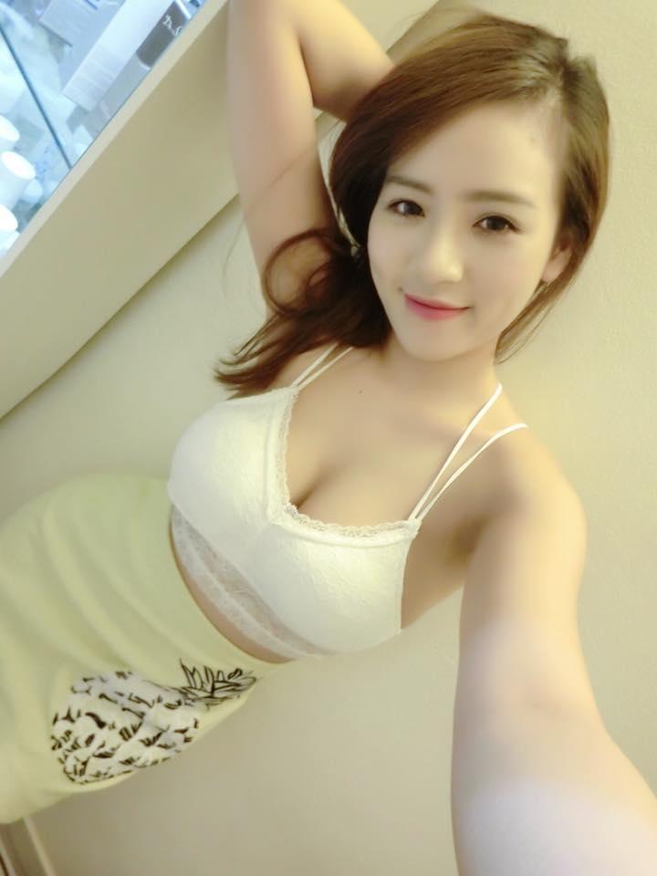 Phuong Lan Nguyen - Thần tượng mạng 3