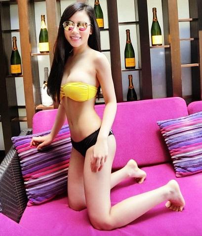 Nguyễn Lan Phương | Hot nhất trong tuần10