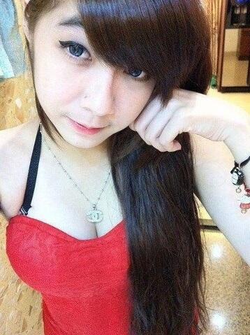 Nóng bỏng | Girl xinh Việt Nam5