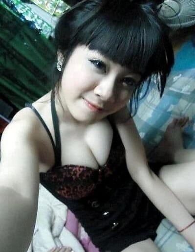 Nóng bỏng | Girl xinh Việt Nam6