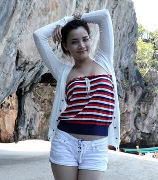 Trang Nhung | Người nổi tiếng6