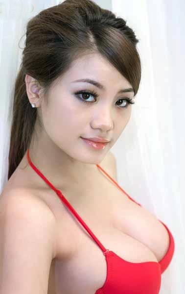 người Việt trẻ | Gái xinh Việt Nam hot nhất tuần này9