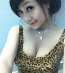 ngực của giới trẻ Việt Nam | Girl xinh Việt Nam8